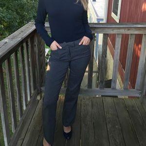 Light grey Fashion bug dress pants